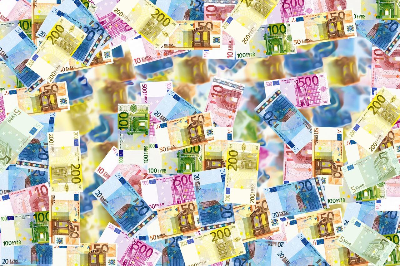 MMT:現代貨幣論
